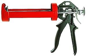 Vigor Blinky 29997-20 Pistolet pour cartouche de scellement chimique 380/400 ml