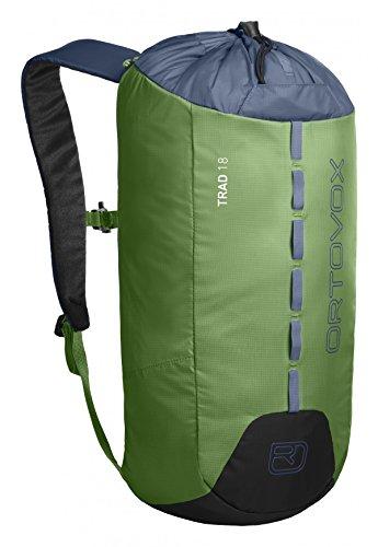 zaino-ortovox-trad-18-litri-da-per-arrampiacata-alpinismo-48819-eco-green