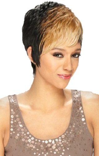 freetress-easy-styling-equal-synthetic-wig-angie-om27-30-613