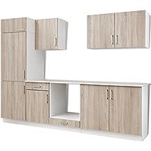 Mobili cucina componibile - Amazon mobili cucina ...