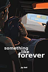 Something Like Forever: Volume 11