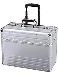 alu koffer 3 delig