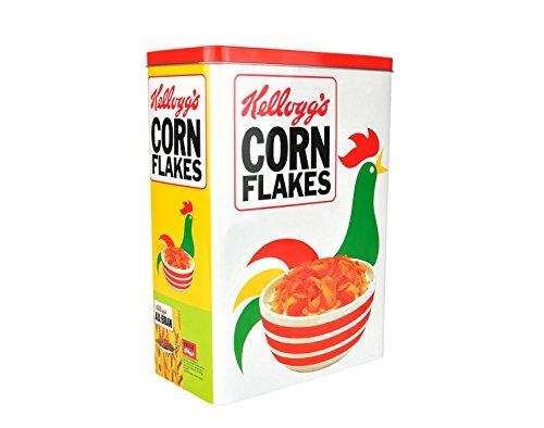 rtro-kellog-bote-kellogs-bote-bote-mtallique-corn-flakes-bote-de-conservation-rectangulaire-cornflak