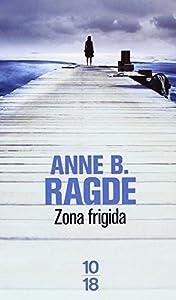 "Afficher ""Zona frigida"""