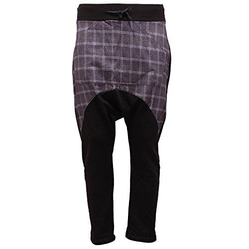 8329r-pantalone-tuta-uomo-minamarket-cavallo-basso-multicolor-pant-trousers-men-m