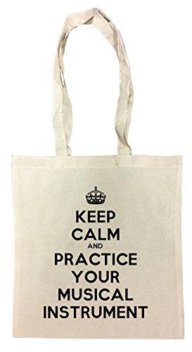 keep-calm-and-practise-your-musical-instrument-baumwoll-einkaufstasche-wiederverwendbar-cotton-shopp