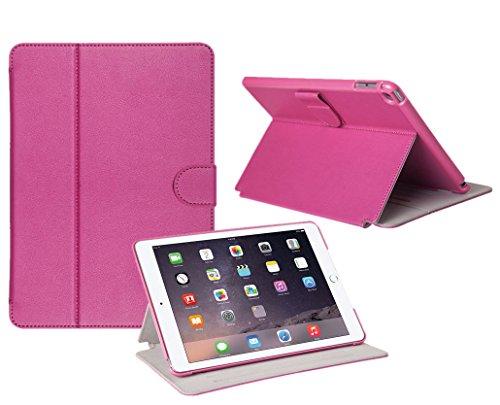 Verizon IPADAIR2CASPNK Tablet-Schutzhülle, apple-ipad-air-2, rose (Ipad Verizon Apple)