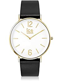 ICE-Watch 1530 Unisex Armbanduhr