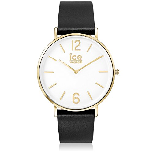montre-bracelet-mixte-ice-watch-1530