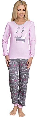 Merry-Style-Pijama-para-Mujer-867