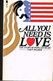 All You Need Is Love (0860074137)