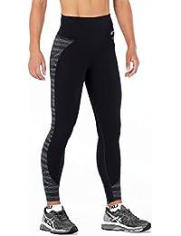 Running es 2xu Ropa Amazon Mujer Mallas U8n6qT