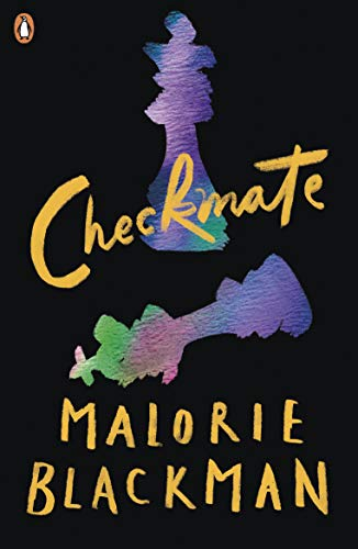 Checkmate: Book 3 (Noughts And Crosses) (English Edition) por Malorie Blackman