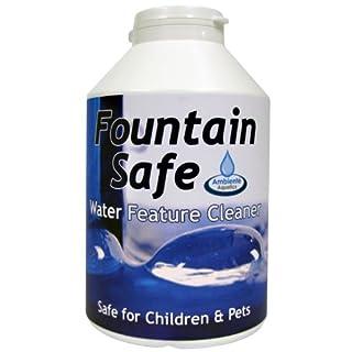 Primrose Ambienté Fountain Safe - Large Bulk - 12 Month Supply