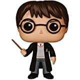 Funko Pop! - Figura de Vinilo, colección de Pop, seria Harry Potter (5858