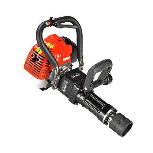 t-mech-post-driver-2-stroke-petrol-fence-knocker-jack-hammer-chisel-attachments-picket-fencing