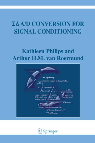 sigma-delta-a-d-conversion-for-signal-conditioning-the-springer-international-series-in-engineering-