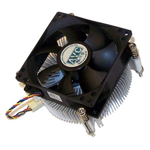 Dell Ventirad 0WN7GG WN7GG Vostro 260 270 Inspiron 620 660 DT