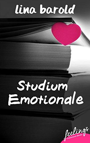 Studium Emotionale: Roman -