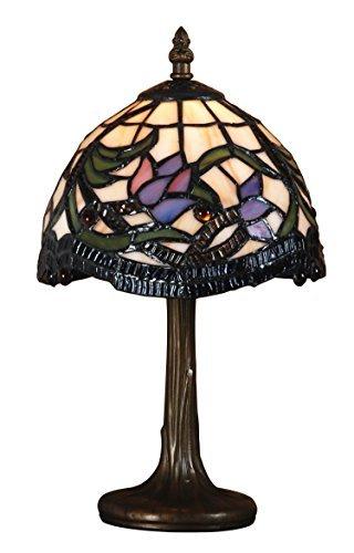 estilo-tiffany-unico-vidrio-manchado-escritorio-lampara-de-mesa-g083232
