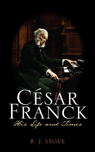 cesar-franck-his-life-and-times