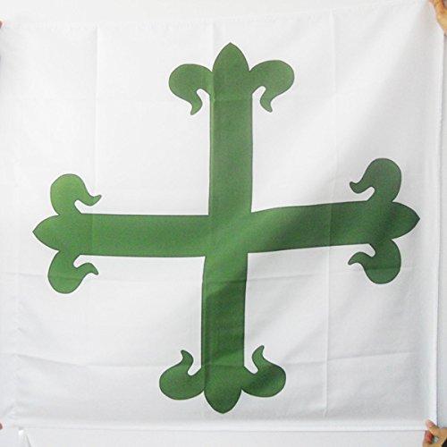 bandera-de-la-orden-de-san-benito-de-avis-90x90cm-para-palo-bandera-cruz-de-avis-90-x-90-cm-az-flag
