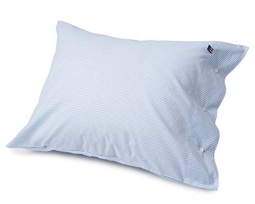 lexington-icons-pin-point-square-pillowcase-blue-white