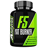 Fat Burner Pills For Men Review and Comparison