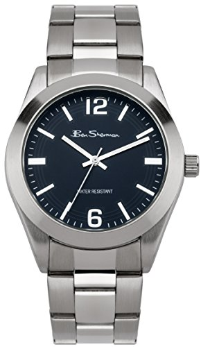 ben-sherman-mens-quartz-watch-with-blue-dial-analogue-display-and-silver-stainless-steel-bracelet-bs