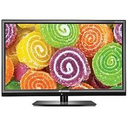 SANSUI SJX20HB 20 Inches HD Ready LED TV