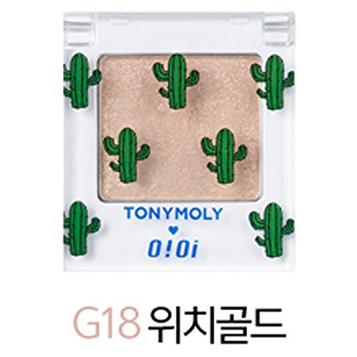 tonymoly-oioi-eyetone-sola-sombra-glitter-g18-bruja-oro-17-g