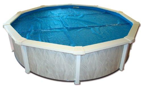 Interline 8401BT180 84 - Funda para piscinas (verano)