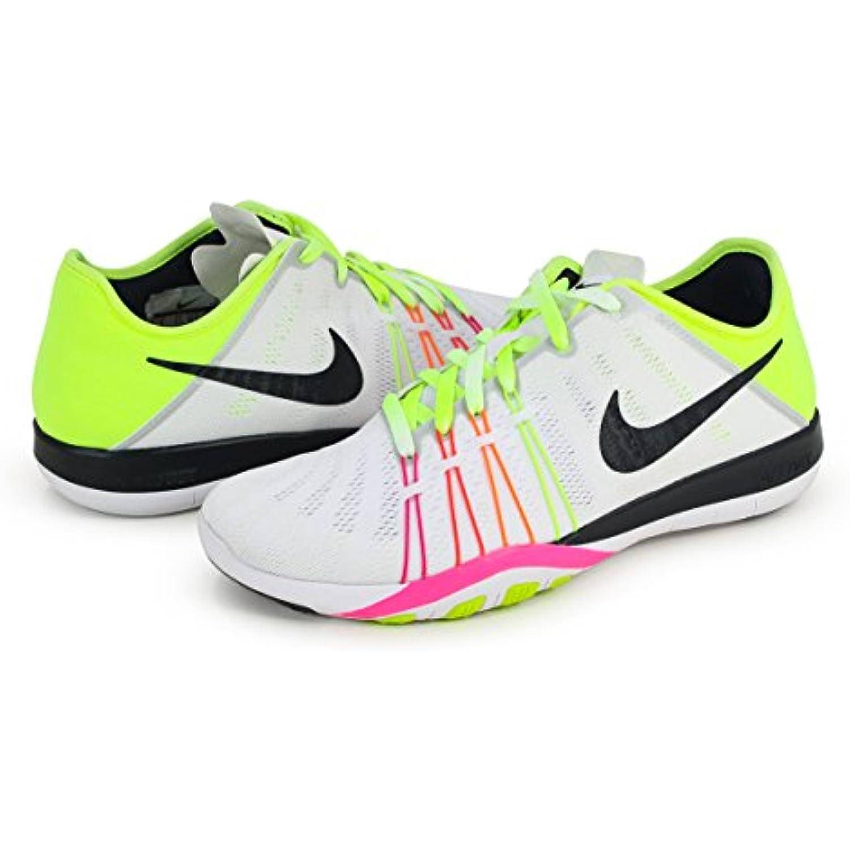 NIKE 843988-999, Chaussures B019HDPL2M de Sport Femme - B019HDPL2M Chaussures - 5d1b6d