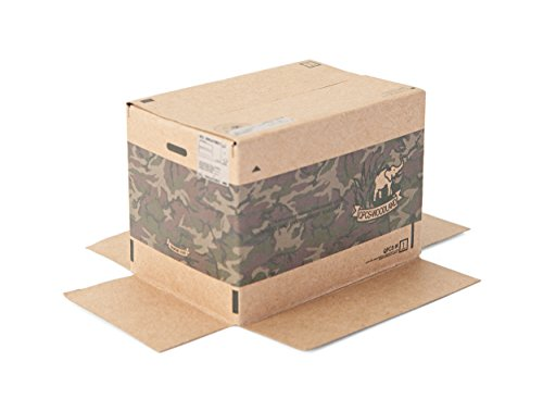 metal-gear-solid-the-phantom-pain-woodland-miller-tap-sound-cardboard-box