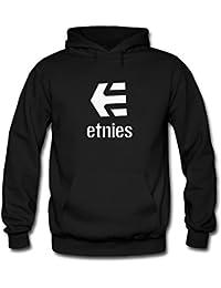 etnies Printed For Boys Girls Hoodies Sweatshirts Pullover Outlet