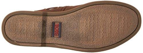 Flotteurs De Skechers Chill Luxe Chaussure brown