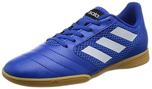 adidas-ace-174-sala-j-botas-de-futbol-infantil-azul-lue-ftwwht-cblack-38-2-3-eu