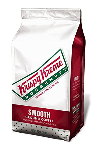 krispy-kreme-doughnuts-smooth-ground-coffee-1-x-340g-bag-american-import