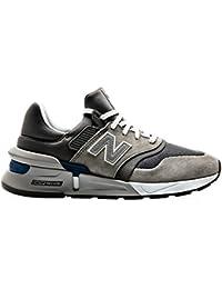 72a49ecaad3f Suchergebnis auf Amazon.de für  New Balance - 44.5   Herren   Schuhe ...