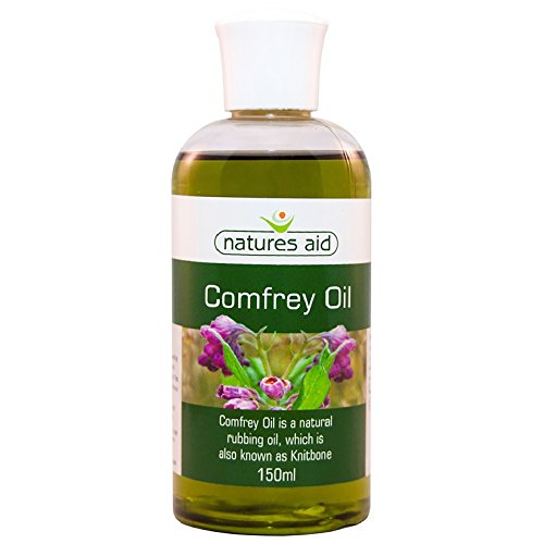 natures-aid-comfrey-oil-150ml