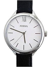 Fossil Damen-Armbanduhr BQ3130