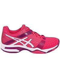 Women's Badminton Shoes: Amazon.co.uk