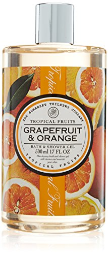 tropical-fruits-grapefruit-and-orange-bath-shower-gel-500-ml