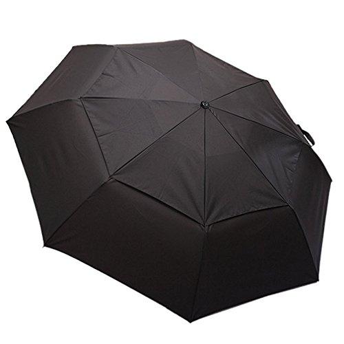 manner-schwarz-klassisch-automatische-grosse-schirm-durchmesser-reise-regenschirm-mit-double-baldach