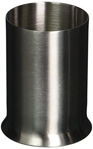 nu steel Newport Collection Gobelet