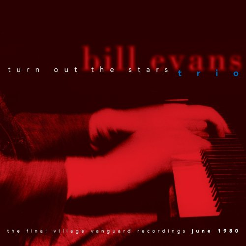 Bill's Hit Tune {2nd Set}