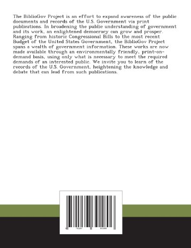 Congressional Record, Volume 157, Issue 95