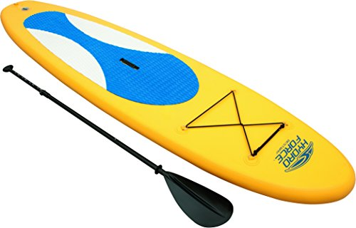 Bestway Sup Paddle Rip Tide Size: 305 Cm X 76 Cm Picture