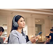 Sony-WHH900N-Cuffie-Wireless