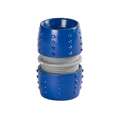 Tatay 0001201 Réparateur 16-22 mm Plastique Bleu Dimensions 3,6 x 5 cm